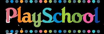 PlaySchool